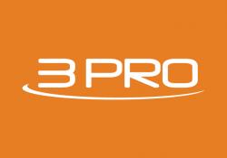 3-pro