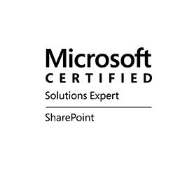 microsoft_certified_m