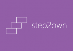 step2own-webshop