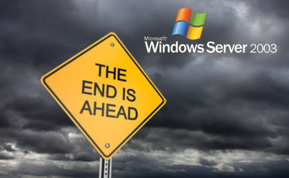windows-server-2003-end-of-support