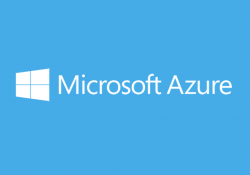 microsoft-azure-front