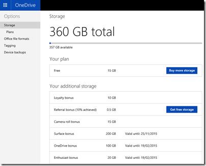 onedrive-get-extra-storage