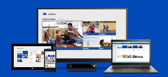 onedrive-pc-phone-tablet