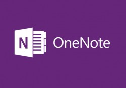 onenote-free-completely-pc-mac-windows