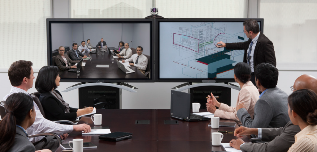 Polycom-round-table-skype-for-business