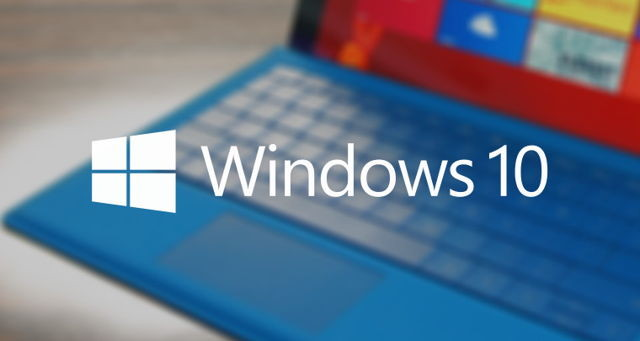windows-10-surface-640x341
