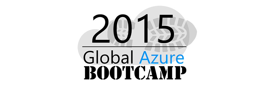 global-azure-bootcamp-2015-post