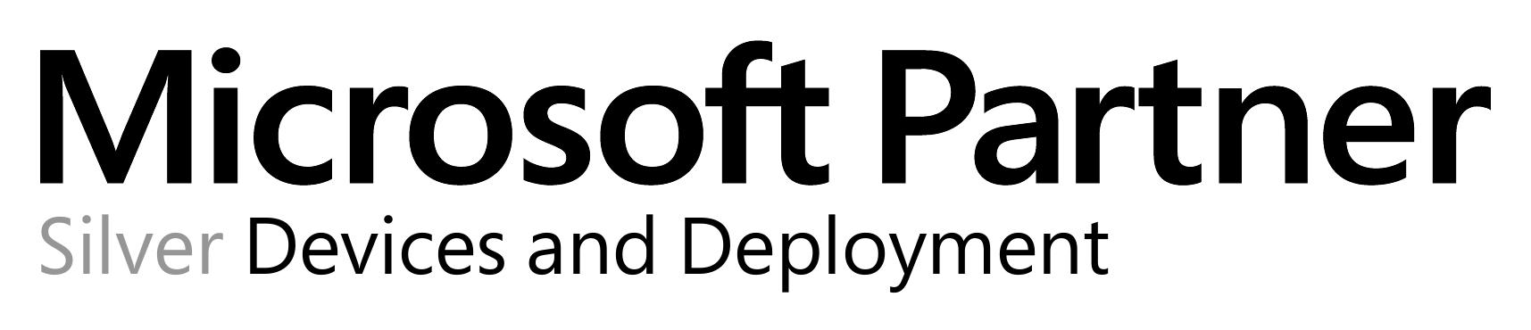 microsoft-silver-devices-and-deployment-3