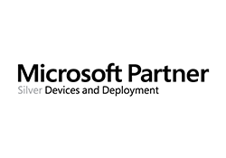 microsoft-silver-devices-and-deployment-front