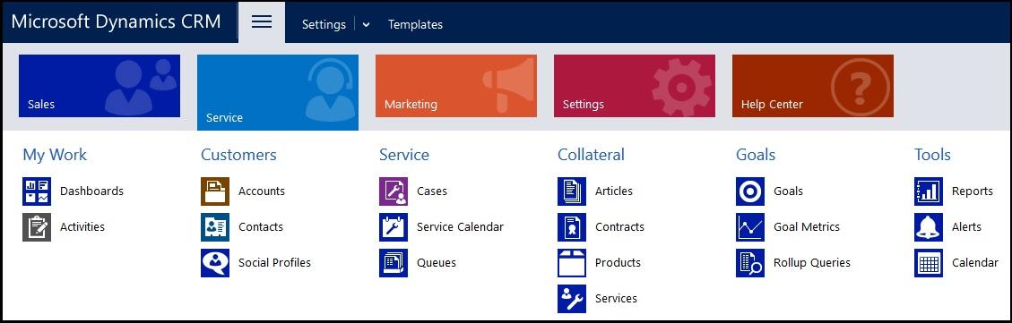 dynamics-crm-online-services-marketing-sales
