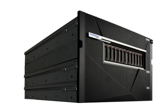 ibm-a900-flashsystem