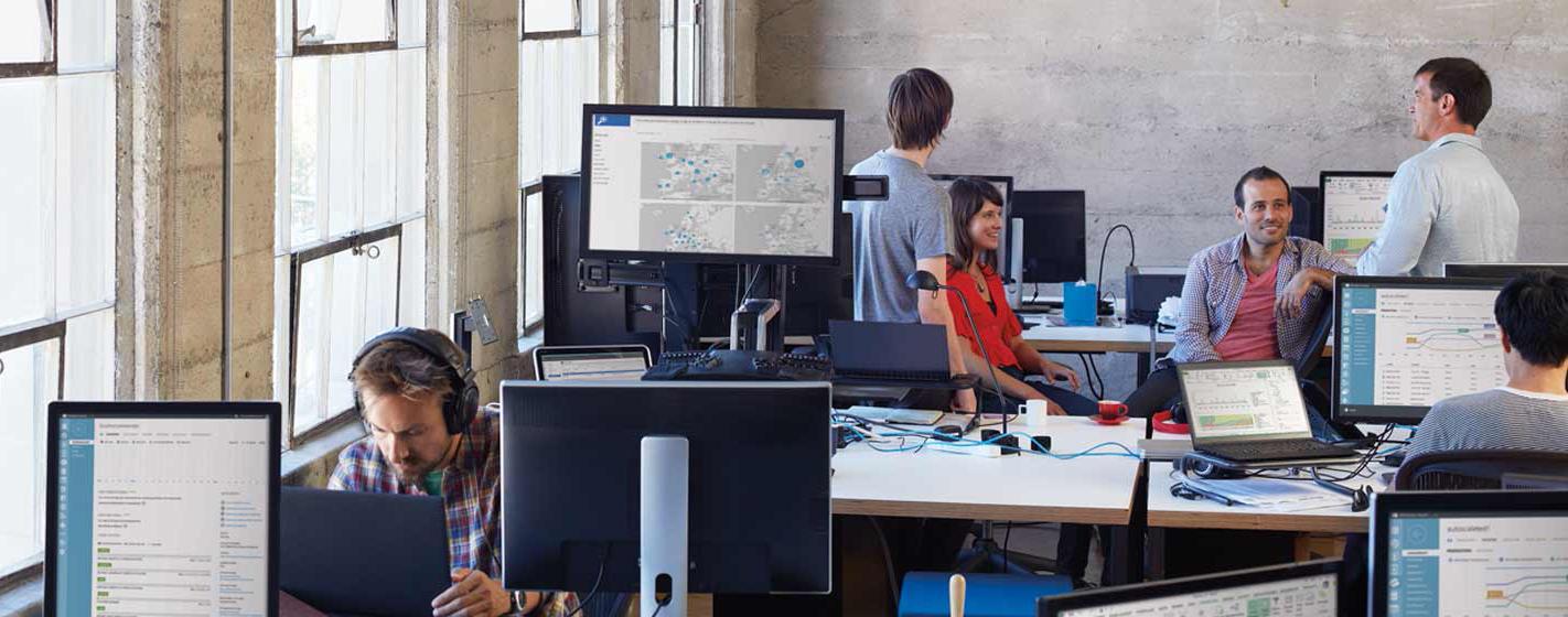 office-365-admin