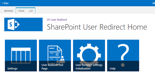 sharepoint-user-redirect-1