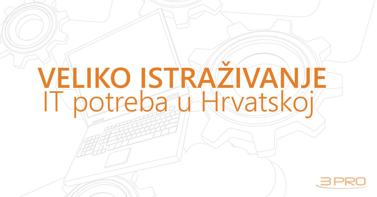 3_PRO_istrazivanje_IT_potreba_u_hrvatskoj_facebook_ads