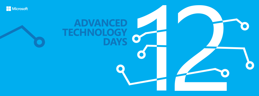 advanced-technology-days