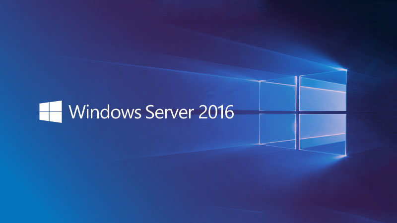 windows-server-2016-cloud-computing