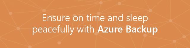 azure-backup-cloud-solution