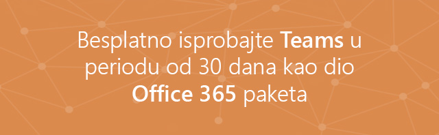 teams-office365