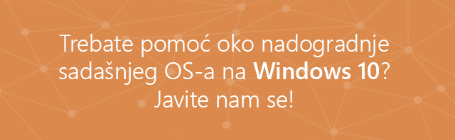 windows-10-nadogradnja