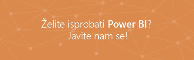 power-bi-poslovna-inteligencija-interaktivni-izvjestaji