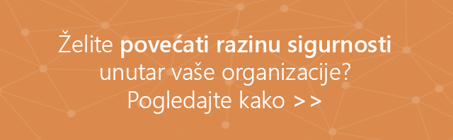 sigurnost-organizacije