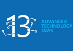 advanced-technology-days-13