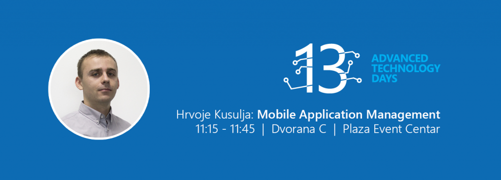 hrvoje-kusulja-advanced-technology-days