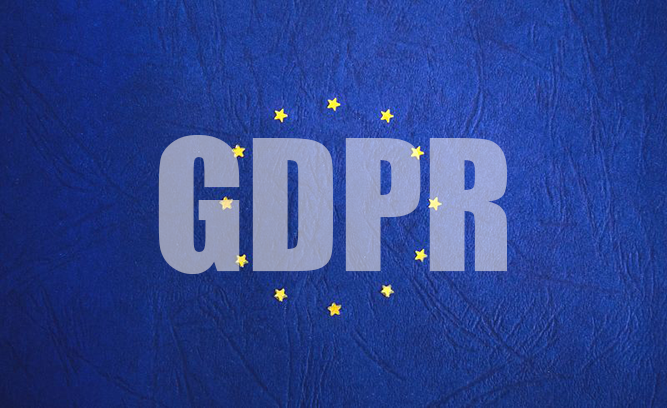 gdpr-regulation-may-2018